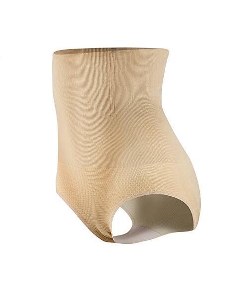 Привет талией Корректирующее белье Бесшовные Пластика контроль Shaper тела для женщин, NE-206