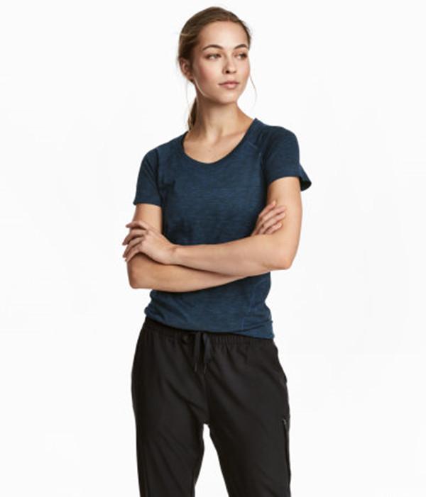 Женщины оптового Фитнес одежда