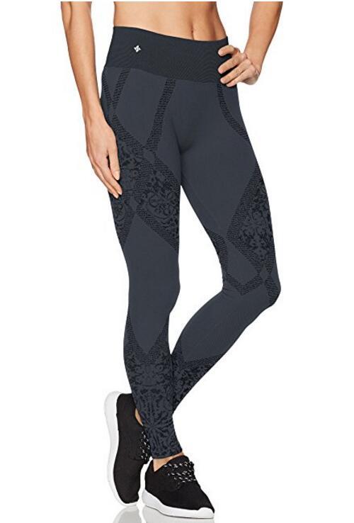 Женская Гия Legging, NE-519