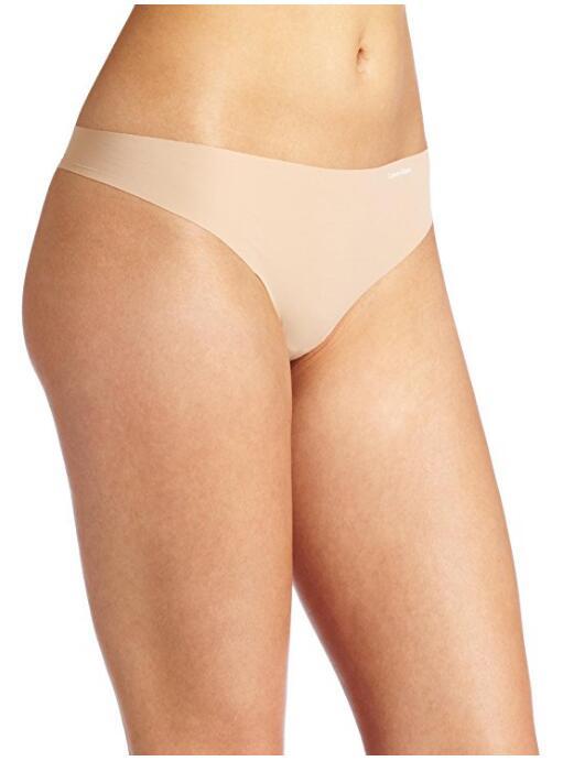 Женская минипуты Thong Panty