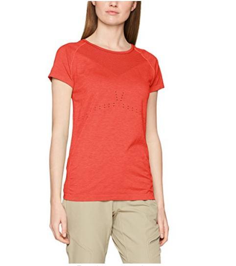 Для женщин вокруг шеи футболку, NE-436