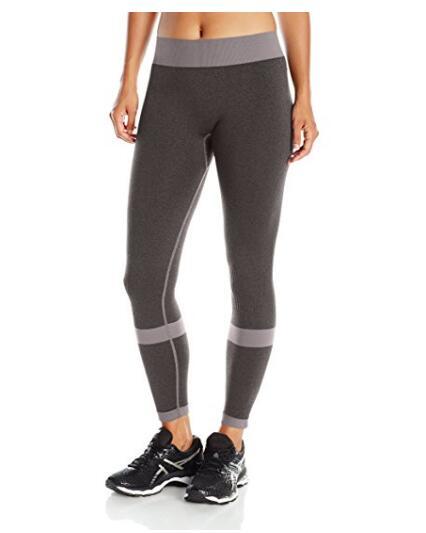 Женский Бесшовная Tight Legging, NE-539