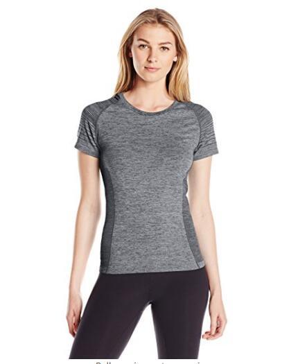 Женская с коротким рукавом футболки, NE-455