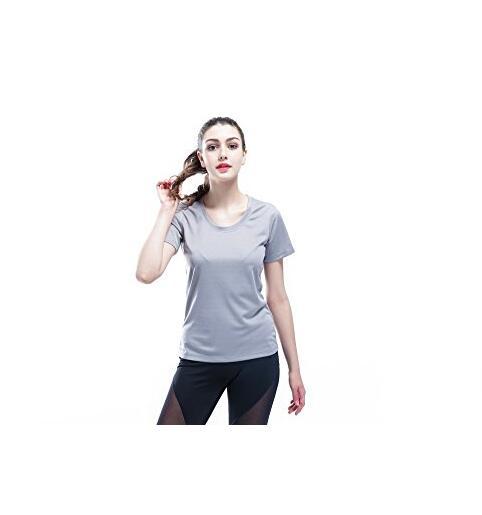 Женская Спортивная футболка, NE-440
